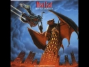Bat Out of Hell II Back Into Hell - Meat Loaf FULL ALBUM