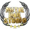 METAL HAIL STUDIO [Иркутск] тел. 747-860