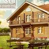Каркасные дома в Ростове-на-Дону +7 928226-53-96