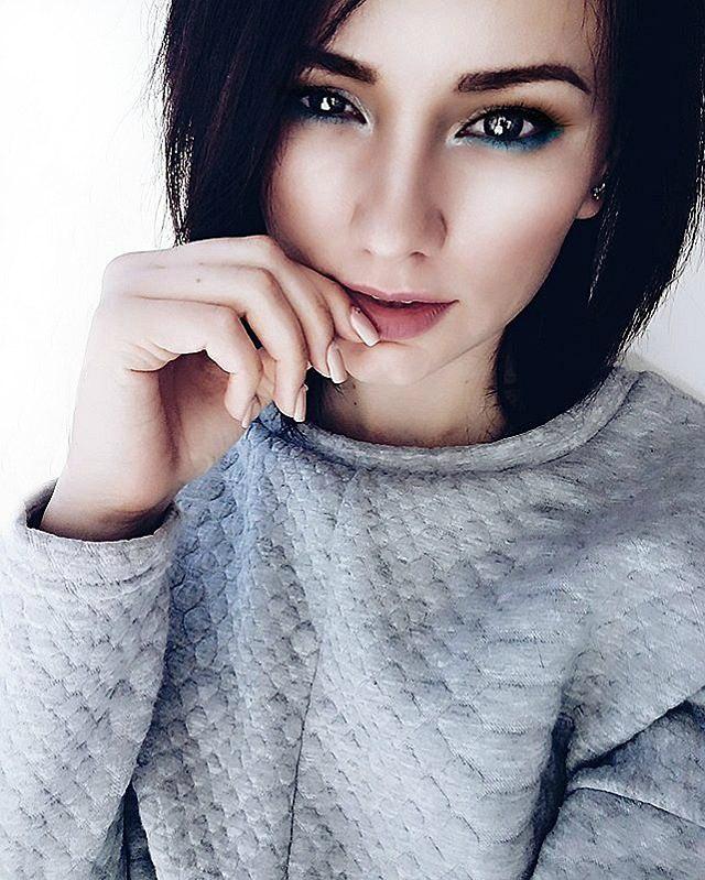 Юлия Демидова, Санкт-Петербург - фото №11