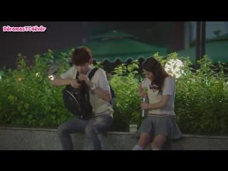 Love 'til the End of Summer Cap11_DoramasTC4ever