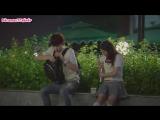 Love til the End of Summer Cap11_DoramasTC4ever