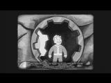 Fallout 4 - Игровой Трейлер 2015 г