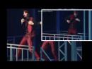 151121 EXOluXioninMacau TheStar(KAISUHO)Edit ver