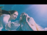 Lana Del Rey – Religion ( Aaron Taylor-Johnson, Tom Hiddleston)