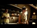 Корабль. Диалог Ксении и Капитана. 4 серия 1 сезон