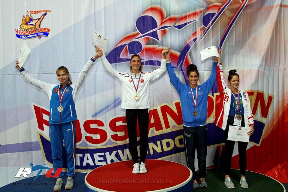 Female_medals-49kg