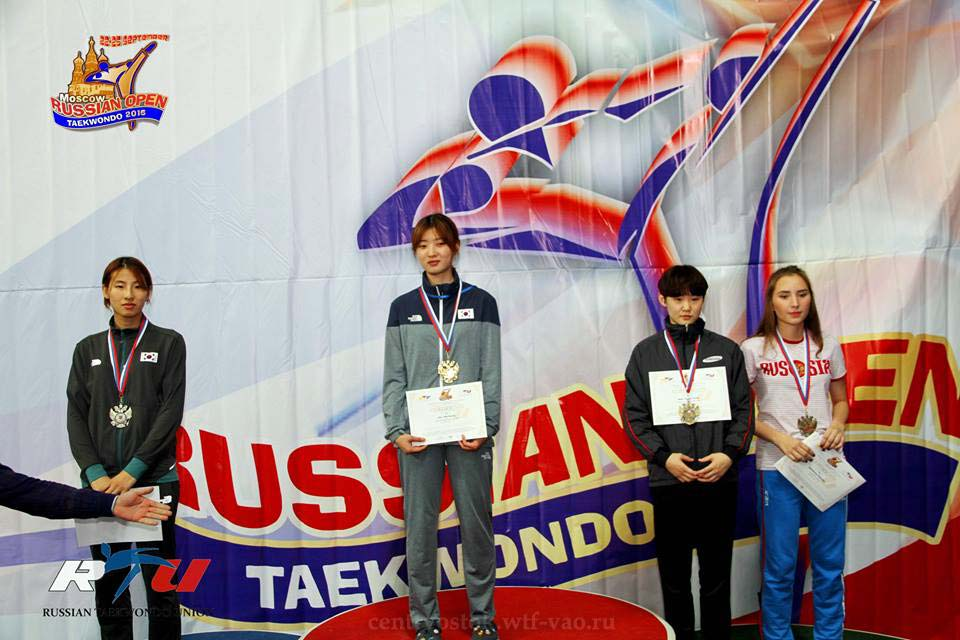 Female_medals-53kg