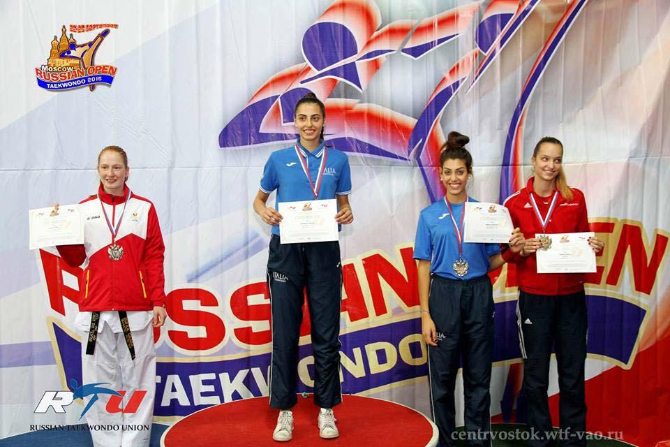 Female_medals-62kg