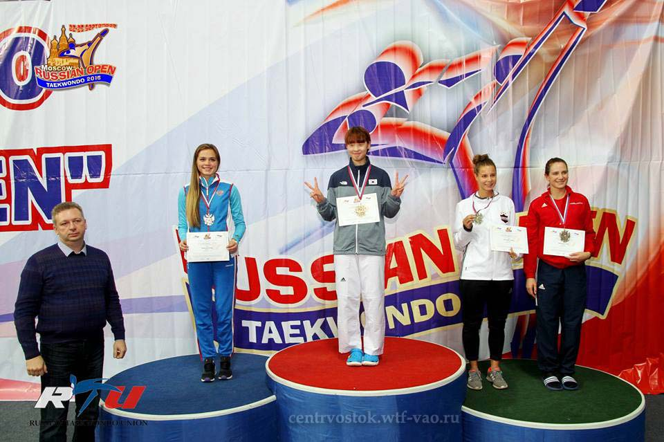 Female_medals-73kg