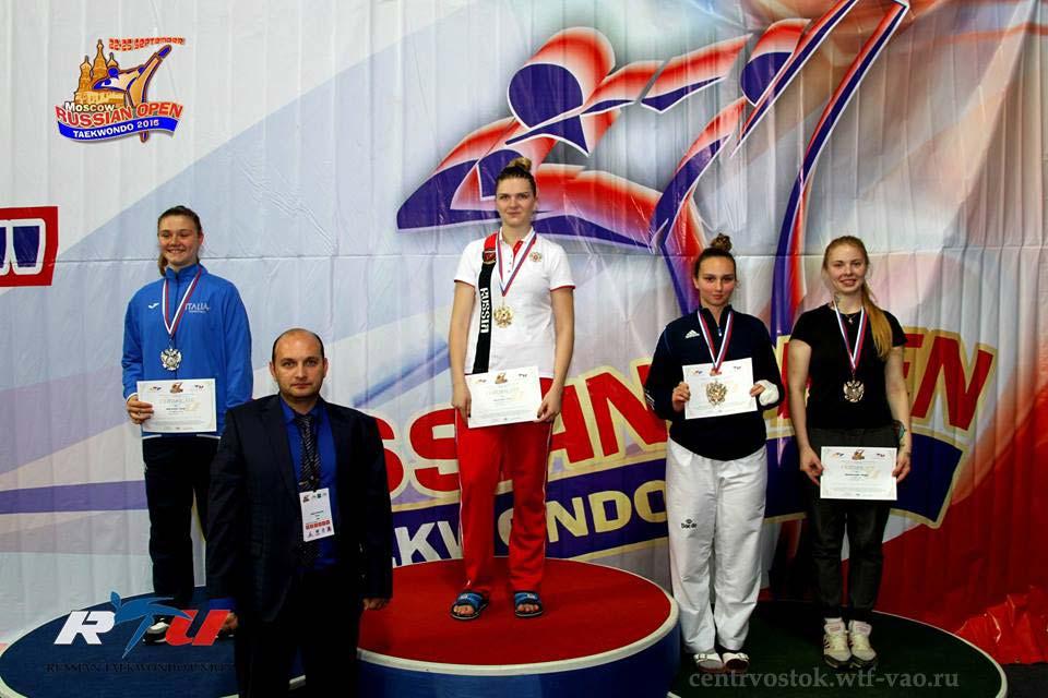 Female_medals-sv73kg