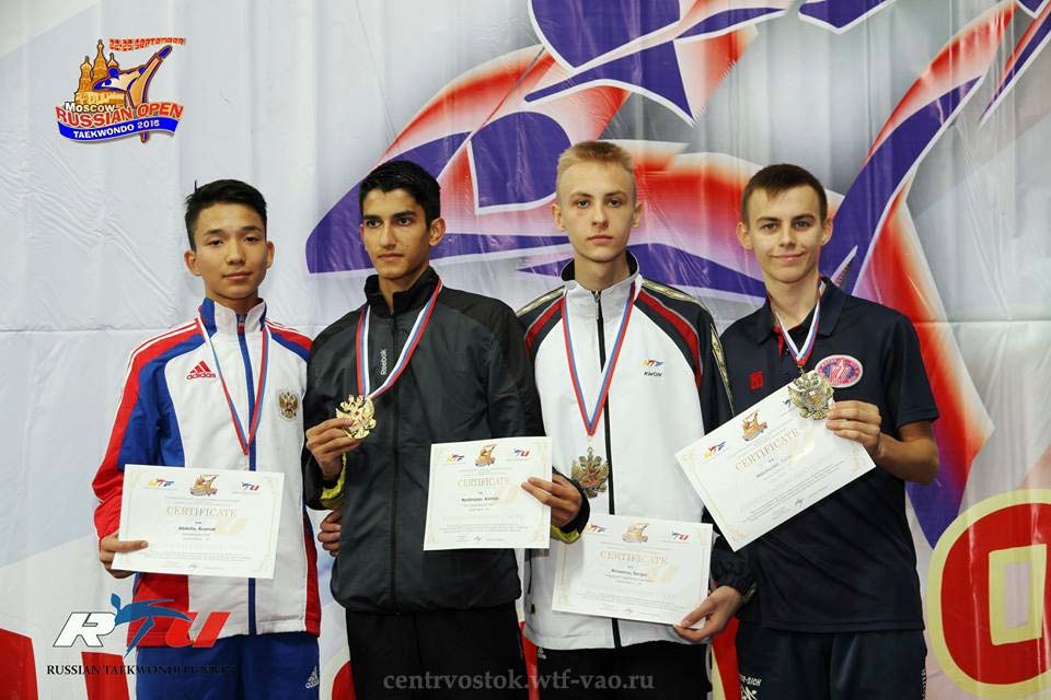 Male_medals-54kg