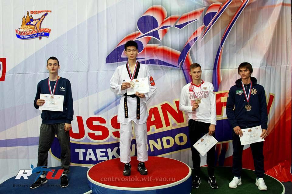 Male_medals-58kg
