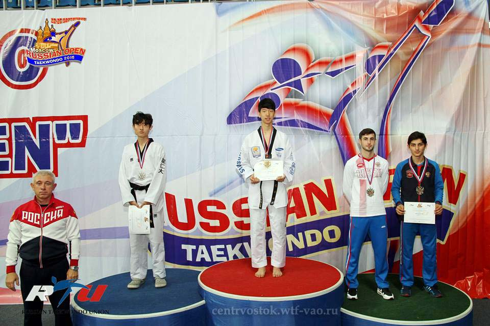 Male_medals-63kg