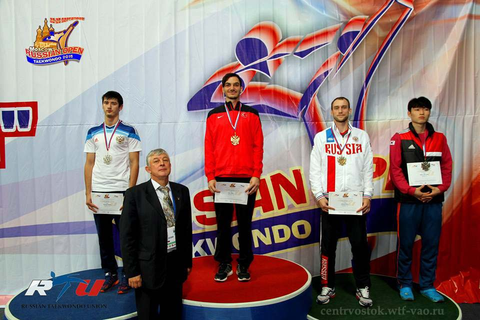 Male_medals-80kg