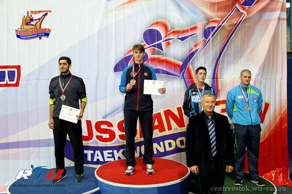 Male_medals-87kg