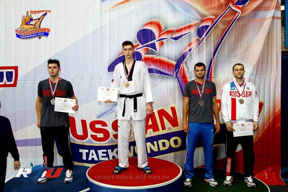 Male_medals-sv80kg
