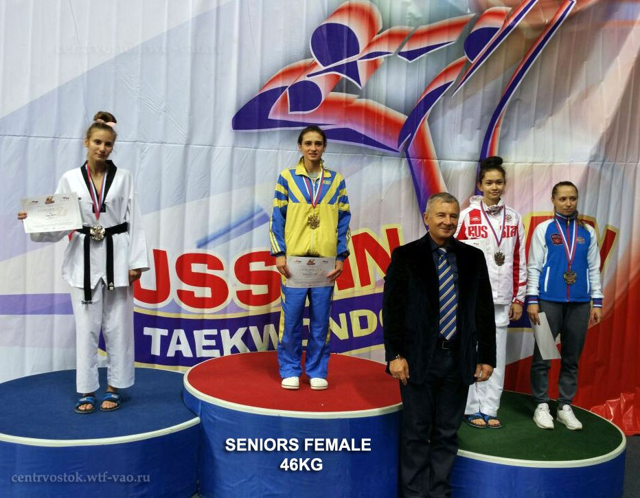 Seniors_Female-46kg
