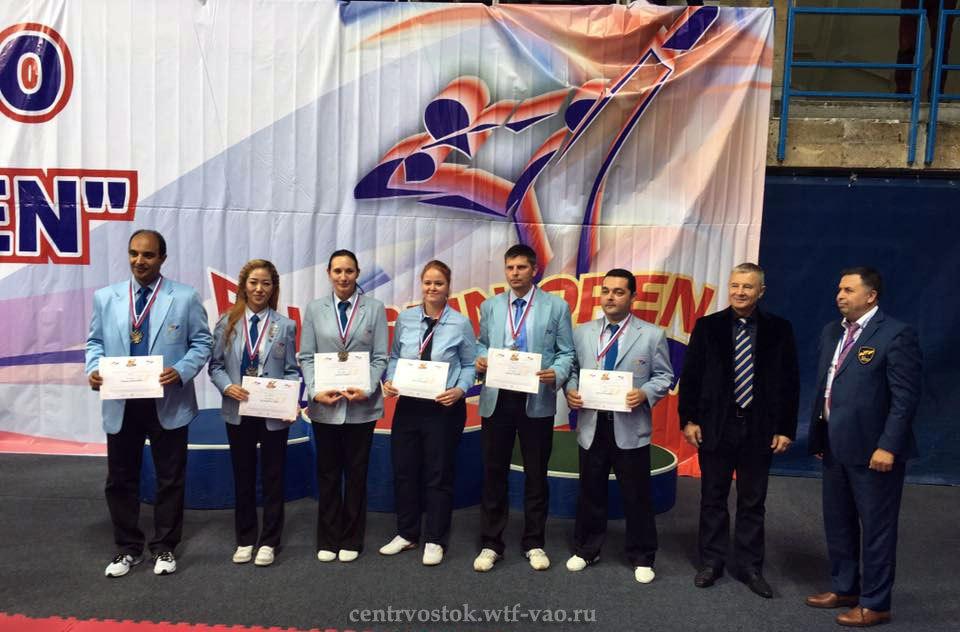 Best_referee_Russian_Open-2016