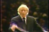 Danny Kaye and New York Philharmonic 4ч