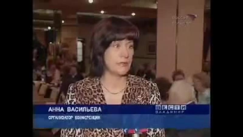 БАД . Врачи признали важность и полезность Бад Правда о БАДах. Здоровье и БАДЫ . Тяньши в Крыму в Симферополе . | бады |