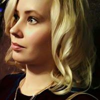 Анна Сергеева