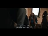 трейлер фильма «Сезанн и я» / Cézanne et Moi Official Trailer 1 (2017) - Guillaume Canet Movie