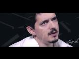 Аркадий Кобяков. А ты такая как лед.