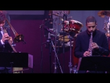 Kirk Whalum - Love Is The Answer - Gospel According to Jazz, Chapter IV