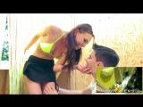 Aidra Fox &amp Jordi El Nio Polla HD 1080, All Sex, Brunette, Sex Toys, Cumshot