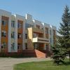 Детская школа искусств №1 г. Магнитогорска