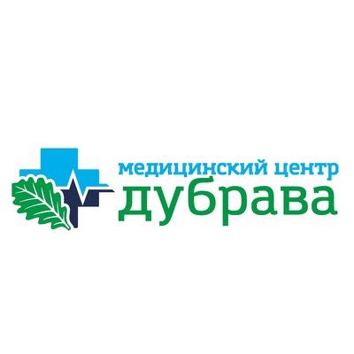 Мц Дубрава