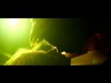 Рем Дигга Мот - Черника в капкане (Beastly Beats remix)