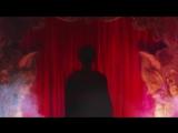 LuHan  Winter Song () Official Music Video Teaser