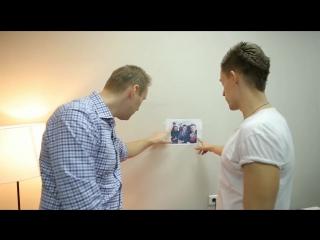 Навальный угадывает блогеров