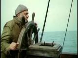 Песня о рыбаке (Человек   амфибия) 360p