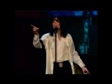 Michael Jackson - Elizabeth, I Love You, 1997