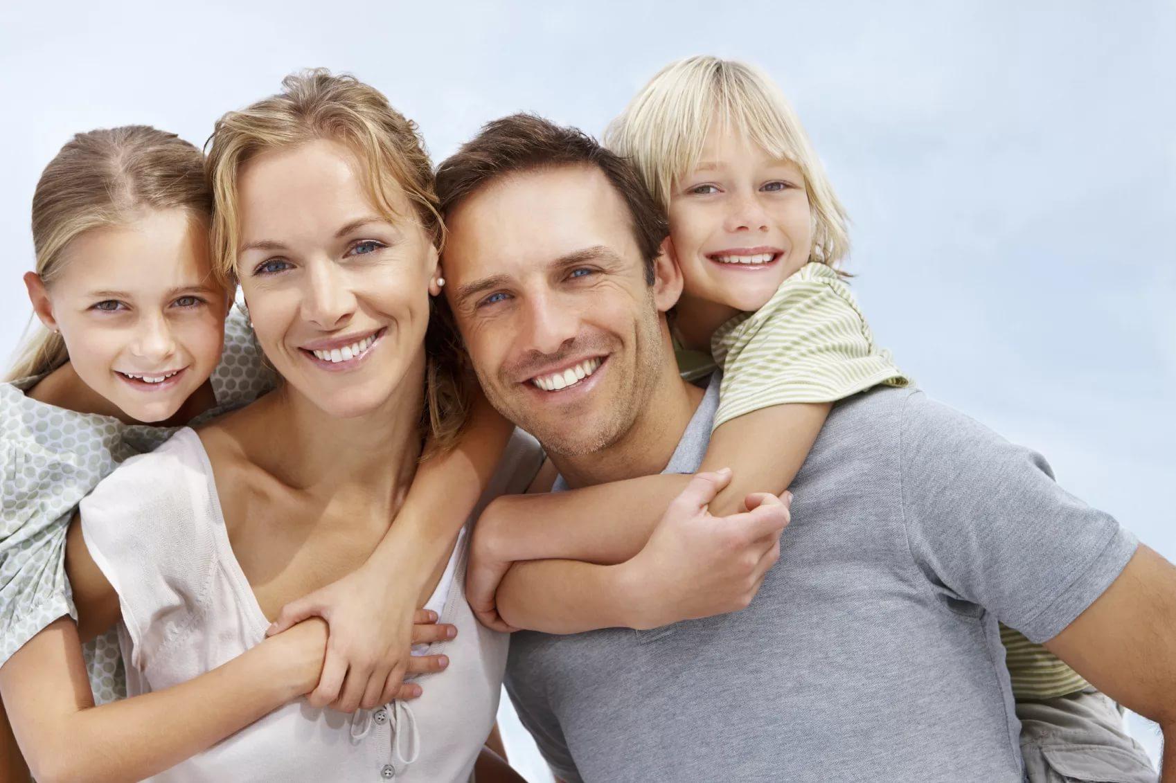 Списки молодых семей-претендентов утверждены