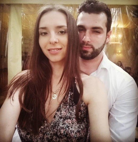 Ксения Гукова - фото №1