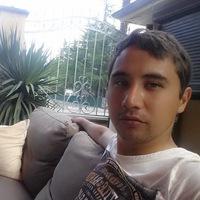 Ахмедьянов Радик