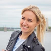 Наталья Хотько