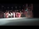 трёхгрошовая опера