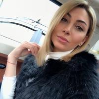 Анжелика Молева