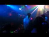 Танцевальный Бар Дубай | Пушкина 89а | 19/05/2017 | DJ Nicolas Black |