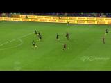 Amazing Goalkeeper Saves