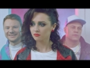 Премьера! DJ SMASH & VENGEROV – Love & Pride (19.04.2017) feat.ft.и
