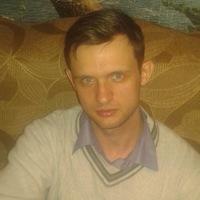 Анкета Геннадий Ефремов