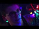 David Deejay ft. Dony - Sexy Thing (Endless John Hatz Bootleg)[Ali Vahid]