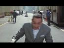 Большое Приключение Пи-Ви | Pee-wee's Big Adventure (1985) Eng Rus Sub (1080p HD)