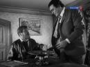 «Угрюм-река» (1968) - драма, реж. Ярополк Лапшин
